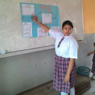 Guru Sebagai Pelatih
